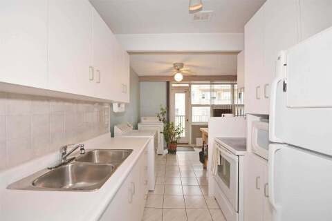 Condo for sale at 50 Gulliver Rd Unit 503 Toronto Ontario - MLS: W4861663