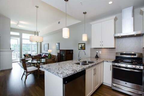 Condo for sale at 5055 Springs Blvd Unit 503 Delta British Columbia - MLS: R2499368