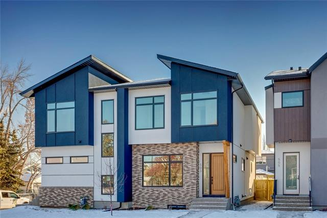 Removed: 503 51 Avenue Southwest, Calgary, AB - Removed on 2019-01-19 04:15:17