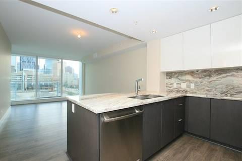Condo for sale at 510 6 Ave Southeast Unit 503 Calgary Alberta - MLS: C4279432