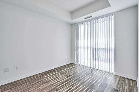 Apartment for rent at 52 Forest Manor Rd Unit 503 Toronto Ontario - MLS: C4823740