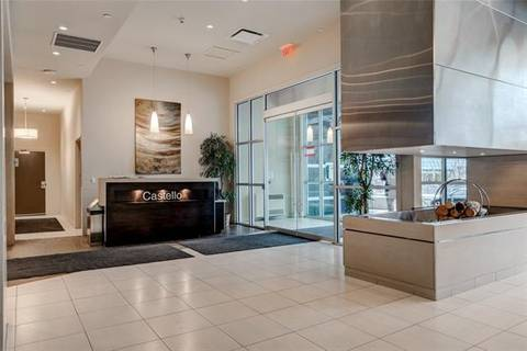 Condo for sale at 530 12 Ave Southwest Unit 503 Calgary Alberta - MLS: C4245731