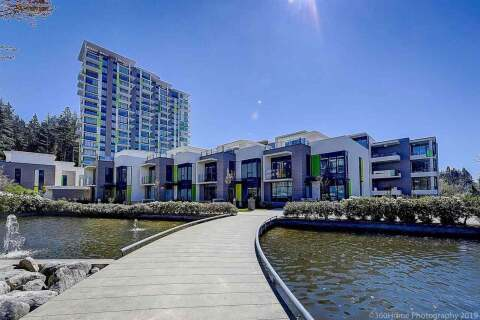 Condo for sale at 5687 Gray Ave Unit 503 Vancouver British Columbia - MLS: R2500583