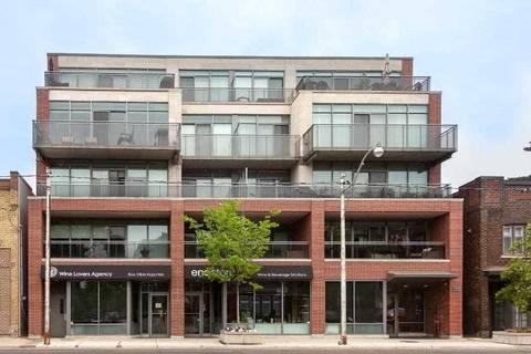 503 - 588 Annette Street, Toronto | Image 1