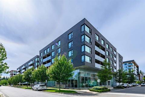 Condo for sale at 5955 Birney Ave Unit 503 Vancouver British Columbia - MLS: R2382009
