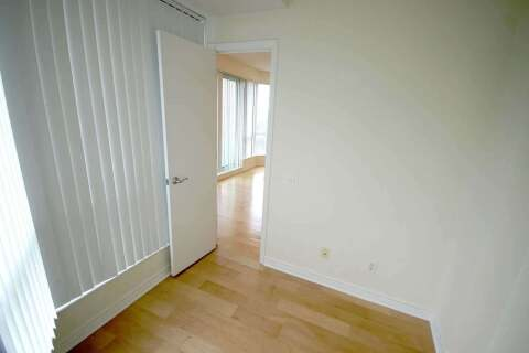 Apartment for rent at 60 Byng Ave Unit 503 Toronto Ontario - MLS: C4865644