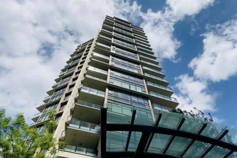 Condo for sale at 6168 Wilson Ave Unit 503 Burnaby British Columbia - MLS: R2467243