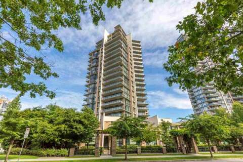Condo for sale at 6168 Wilson Ave Unit 503 Burnaby British Columbia - MLS: R2475196