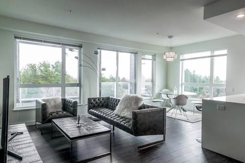 Condo for sale at 6677 Cambie St Unit 503 Vancouver British Columbia - MLS: R2377668