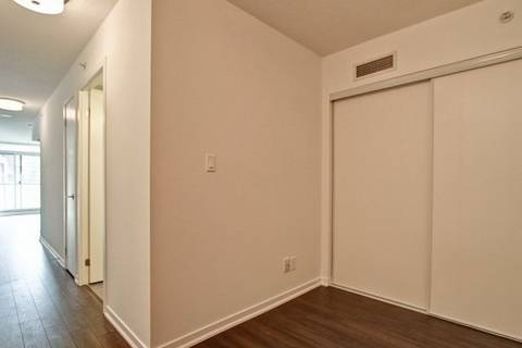 Apartment for rent at 68 Abell St Unit 503 Toronto Ontario - MLS: C4458285