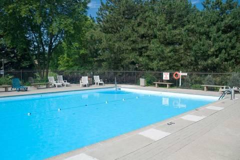 Condo for sale at 70 Baif Blvd Unit 503 Richmond Hill Ontario - MLS: N4423045