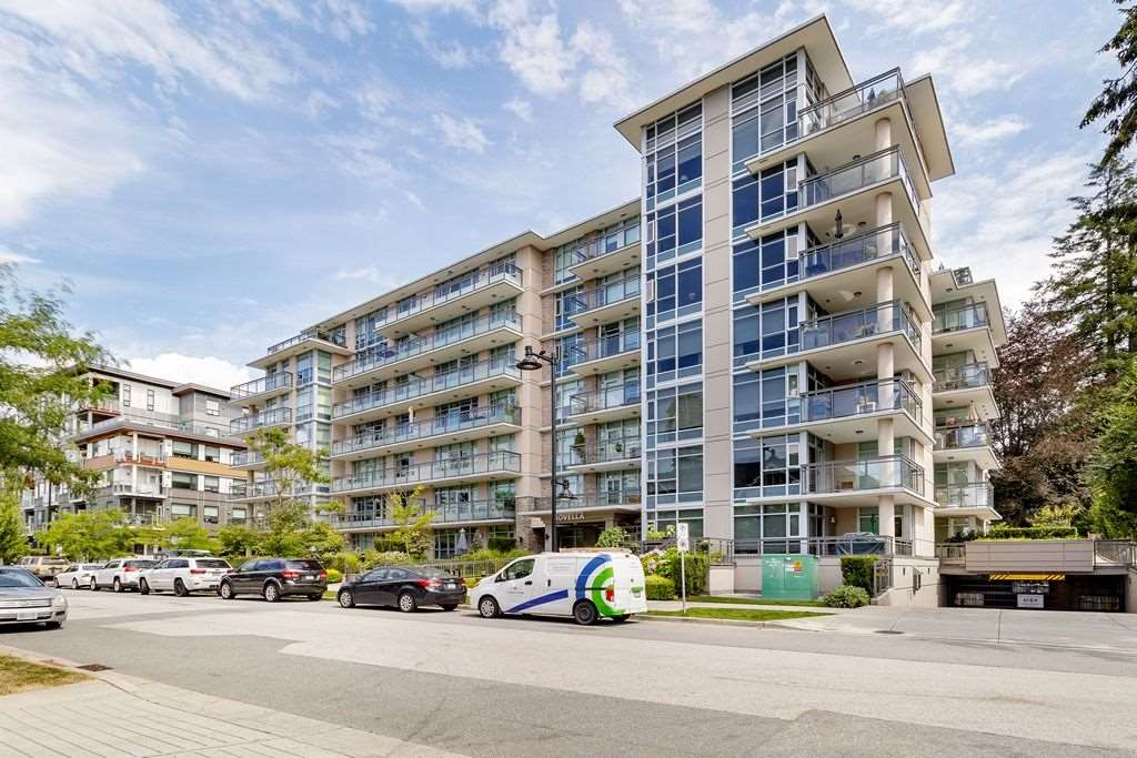 Removed: 503 - 711 Breslay Street, Coquitlam, BC - Removed on 2020-08-06 23:48:31