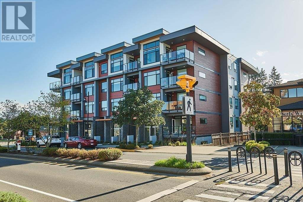 Condo for sale at 7162 West Saanich Rd Unit 503 Central Saanich British Columbia - MLS: 426250