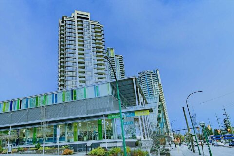 Condo for sale at 7328 Arcola St Unit 503 Burnaby British Columbia - MLS: R2518275
