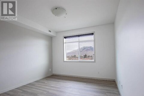 Condo for sale at 766 Tranquille Rd Unit 503 Kamloops British Columbia - MLS: 154646