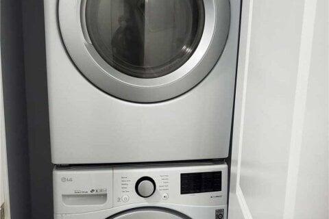 Apartment for rent at 7890 Bathurst St Unit 503 Vaughan Ontario - MLS: N4997233
