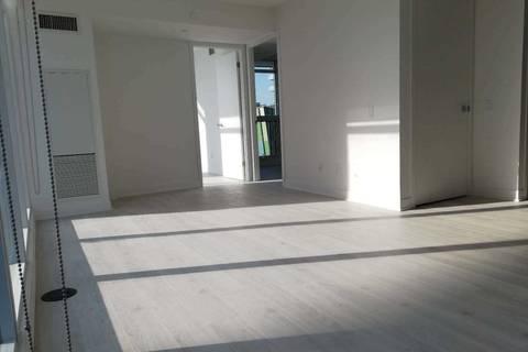 Apartment for rent at 80 Queens Wharf Rd Unit 503 Toronto Ontario - MLS: C4455386