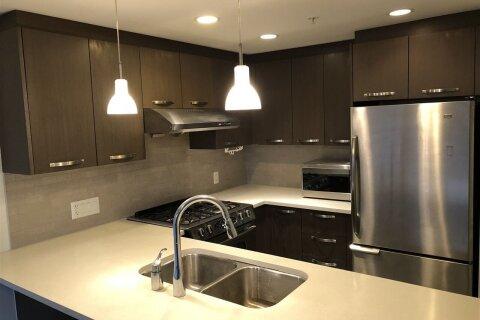 Condo for sale at 8333 Anderson Rd Unit 503 Richmond British Columbia - MLS: R2529123