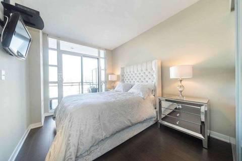 Condo for sale at 88 Colgate Ave Unit 503 Toronto Ontario - MLS: E4389579
