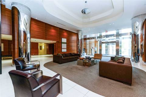 Condo for sale at 9 Valhalla Inn Rd Unit 503 Toronto Ontario - MLS: W4542139