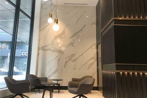 Apartment for rent at 90 Queens Wharf Rd Unit 503 Toronto Ontario - MLS: C4426018