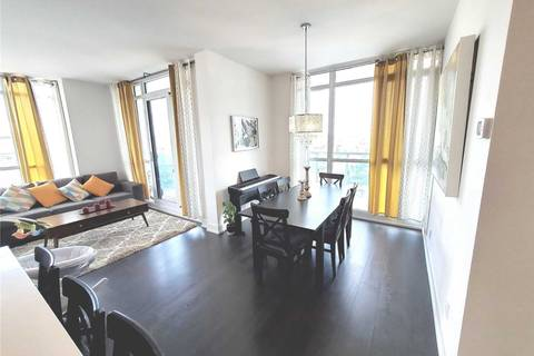 Condo for sale at 9471 Yonge St Unit 503 Richmond Hill Ontario - MLS: N4506090