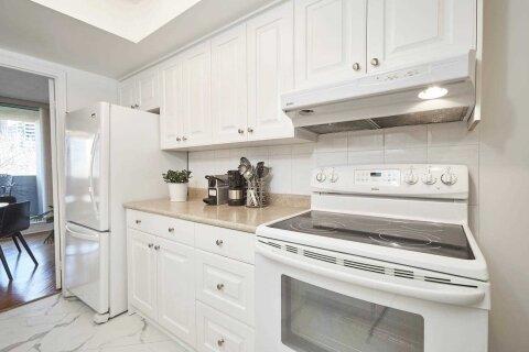 Condo for sale at 95 La Rose Ave Unit 503 Toronto Ontario - MLS: W5060517