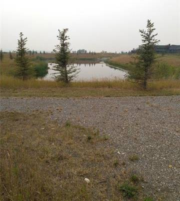 Residential property for sale at 503 Green Haven Vw Rural Foothills County Alberta - MLS: C4266796