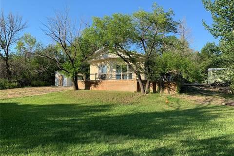 House for sale at 503 Idylewylde Ave Saskatchewan Beach Saskatchewan - MLS: SK766561