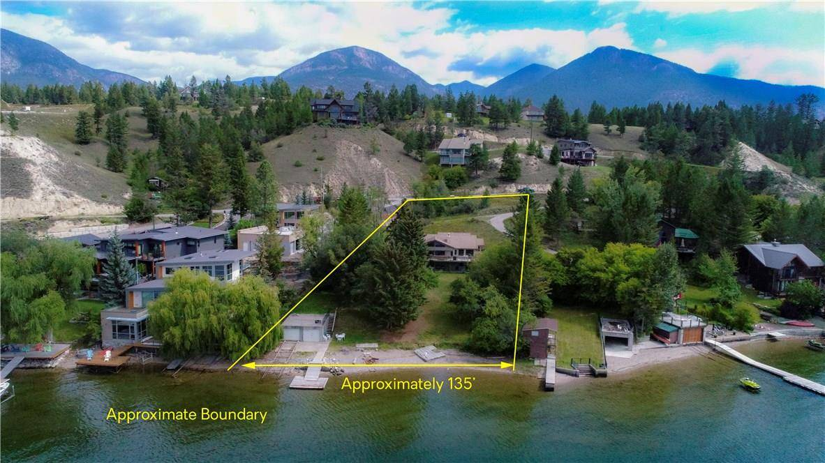 503 Lakeview Place, Invermere | Image 1