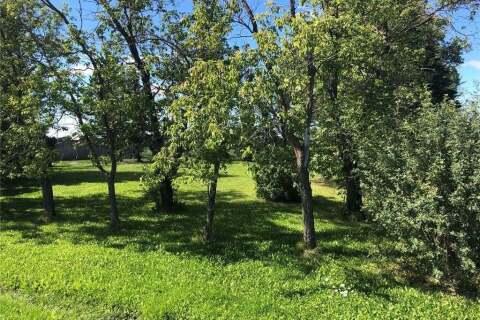Home for sale at 503 Macmillan St Hudson Bay Saskatchewan - MLS: SK800946