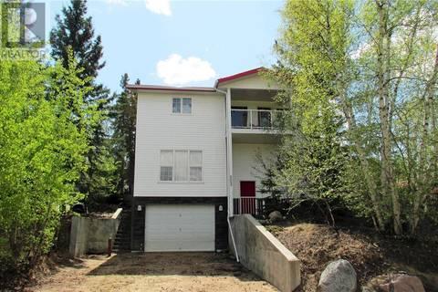 House for sale at 503 Makwa Dr Loon Lake Saskatchewan - MLS: SK766926