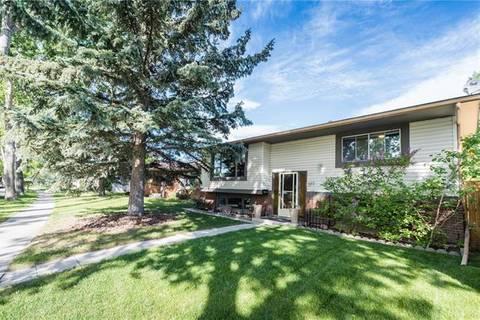House for sale at 503 Midridge Dr Southeast Calgary Alberta - MLS: C4236477