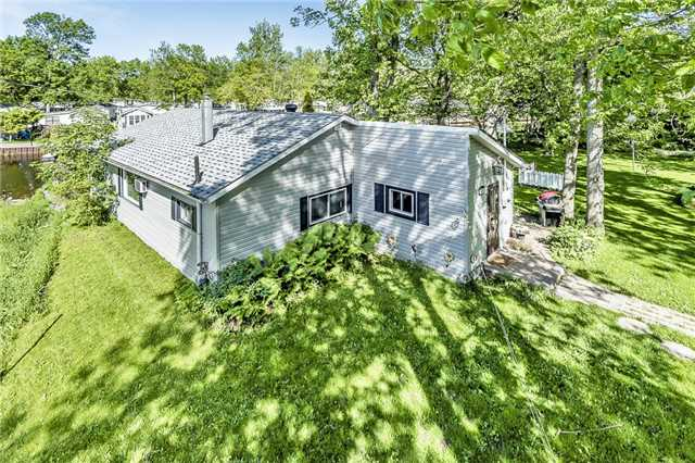 Sold: 503 Oleary Lane, Tay, ON