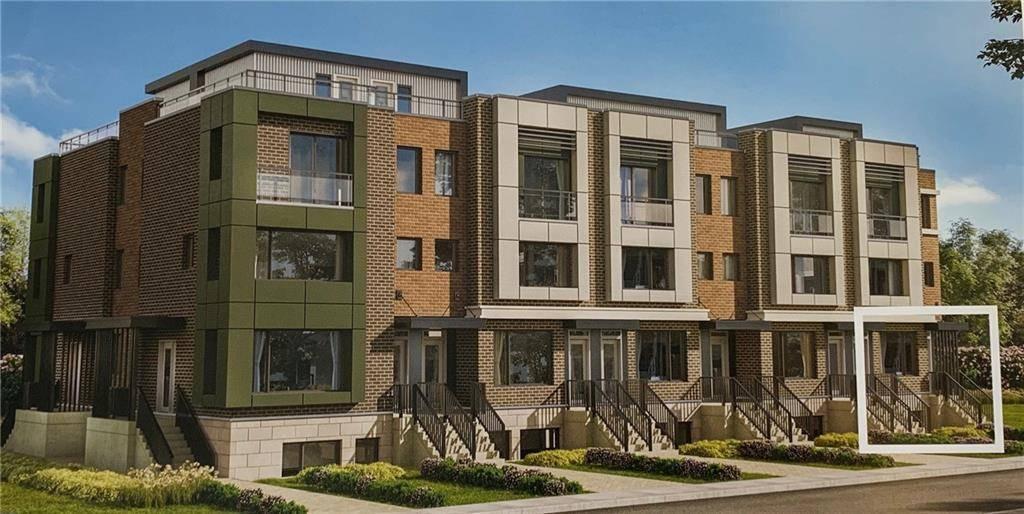House for rent at 503 Ozawa Pt Ottawa Ontario - MLS: 1169058