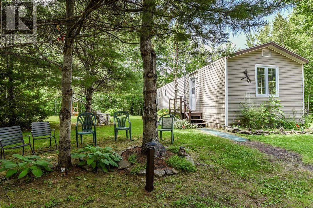 Home for sale at 503 Principale St Memramcook New Brunswick - MLS: M124570