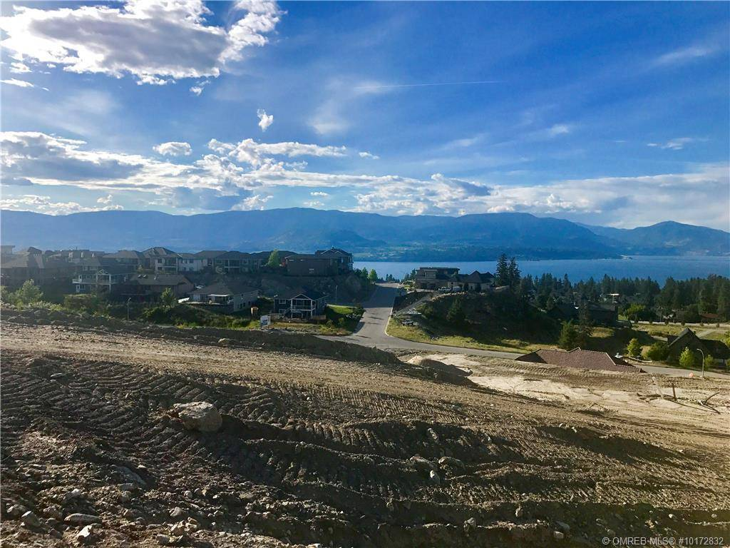 Residential property for sale at 503 Trumpeter Rd Kelowna British Columbia - MLS: 10172832
