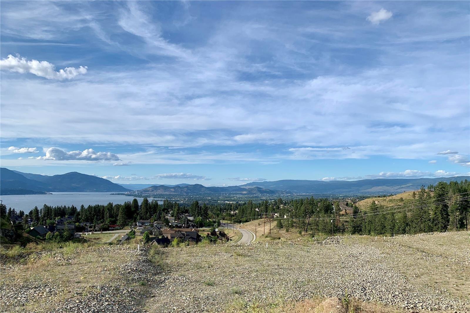Home for sale at 503 Trumpeter Rd Kelowna British Columbia - MLS: 10211080