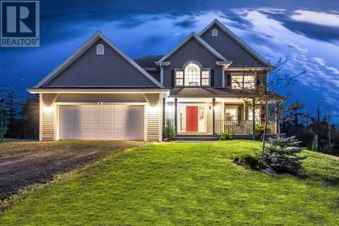 House for sale at 503 Westwood Blvd Tantallon Nova Scotia - MLS: 201909359