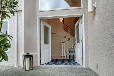 House for sale at 5030 Cordova Bay Rd Victoria British Columbia - MLS: 407930