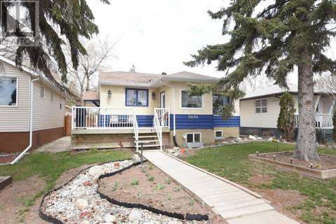 House for sale at 5030 Dewdney Ave Regina Saskatchewan - MLS: SK763151