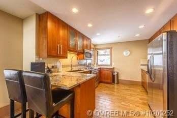 Condo for sale at 5030 Snowbird Wy Big White British Columbia - MLS: 10200252