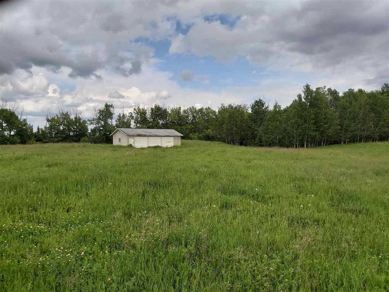 Residential property for sale at 50307 Rge Rd Rural Leduc County Alberta - MLS: E4166374
