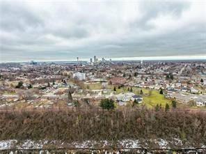 5032 Heather Avenue, Niagara Falls | Image 1