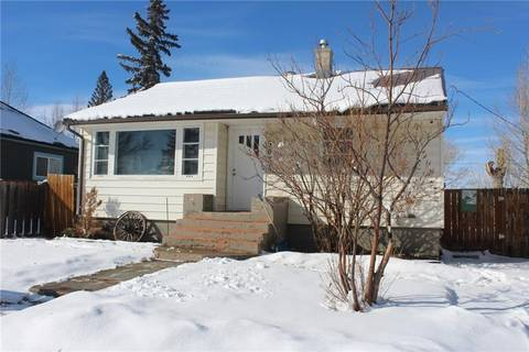 5034 49 Avenue, Stavely | Image 2