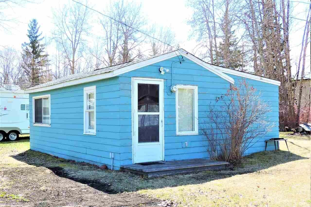 Home for sale at 5035 & 5037 Crestview Dr Rural Lac Ste. Anne County Alberta - MLS: E4156335