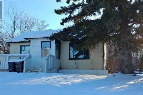 House for sale at 5035 47 Ave Unit 5035 Sylvan Lake Alberta - MLS: ca0137504
