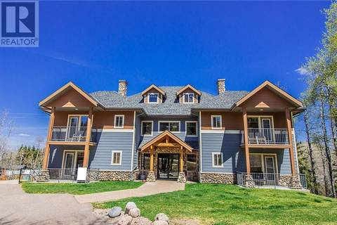 Home for sale at 401 4 St Unit 503&504 Rural Cypress County Alberta - MLS: mh0157028