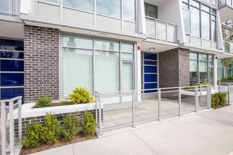 Townhouse for sale at 5037 Imperial St Burnaby British Columbia - MLS: R2399164