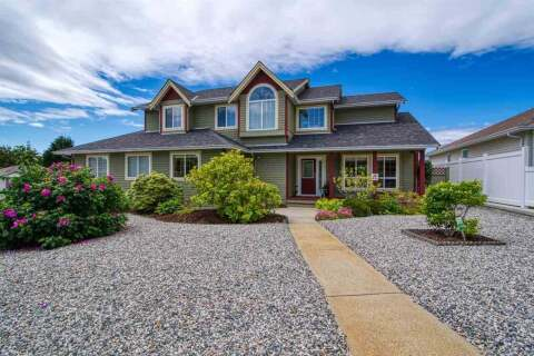 House for sale at 5039 Bay Rd Sechelt British Columbia - MLS: R2470669